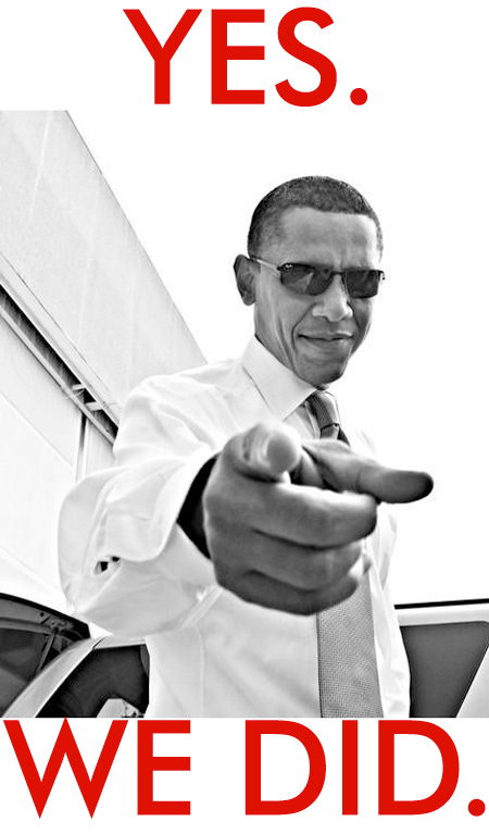 obama_vinto